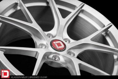 klassenid-wheels-m52r-brushed-16