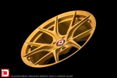 klassenid-wheels-m52r-casper-brassy-gold-13