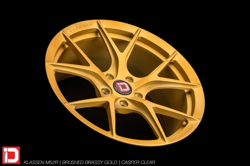klassenid-wheels-m52r-casper-brassy-gold-15