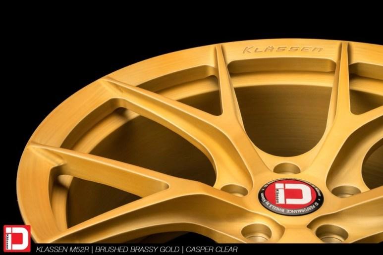 klassenid-wheels-m52r-casper-brassy-gold-17