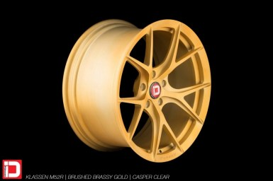 klassenid-wheels-m52r-casper-brassy-gold-3