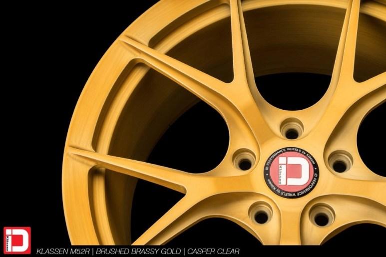klassenid-wheels-m52r-casper-brassy-gold-9
