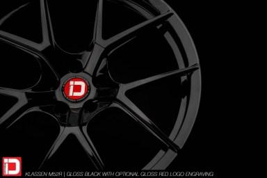 klassenid-wheels-m52r-gloss-black-gloss-red-text-10