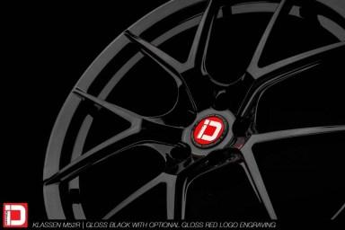 klassenid-wheels-m52r-gloss-black-gloss-red-text-15
