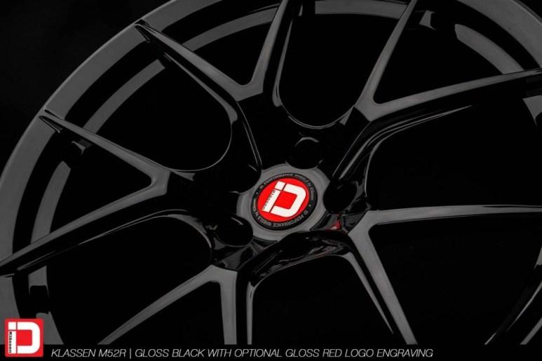 klassenid-wheels-m52r-gloss-black-gloss-red-text-16