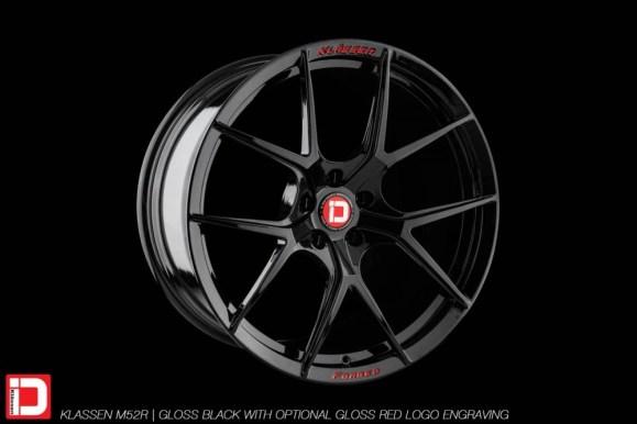 klassenid-wheels-m52r-gloss-black-gloss-red-text-2