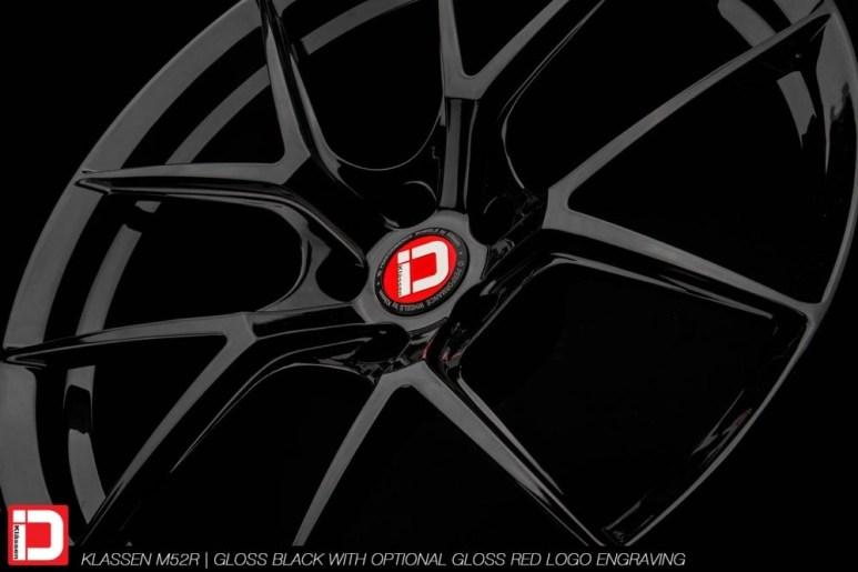 klassenid-wheels-m52r-gloss-black-gloss-red-text-8