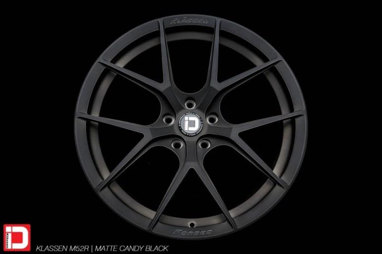 klassenid-wheels-m52r-matte-candy-black-12