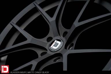 klassenid-wheels-m52r-matte-candy-black-13
