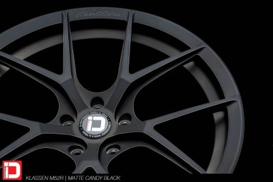klassenid-wheels-m52r-matte-candy-black-5