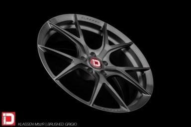 klassenid-wheels-m52r-monoblock-forged-brushed-grigio-12