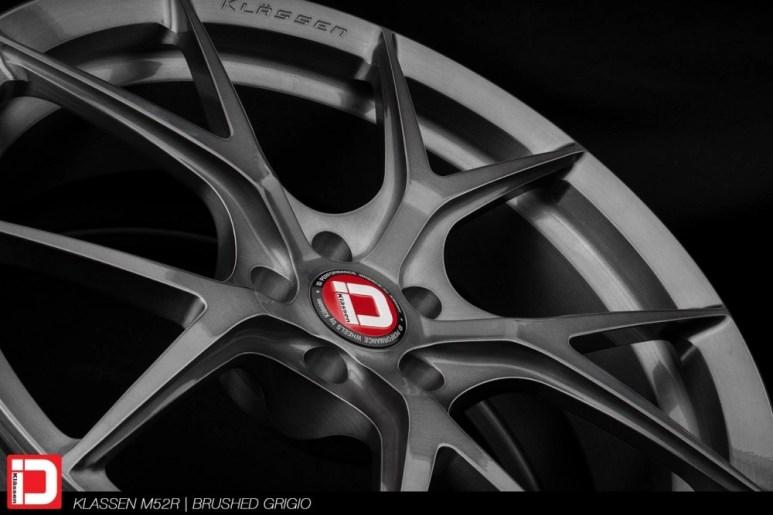 klassenid-wheels-m52r-monoblock-forged-brushed-grigio-14
