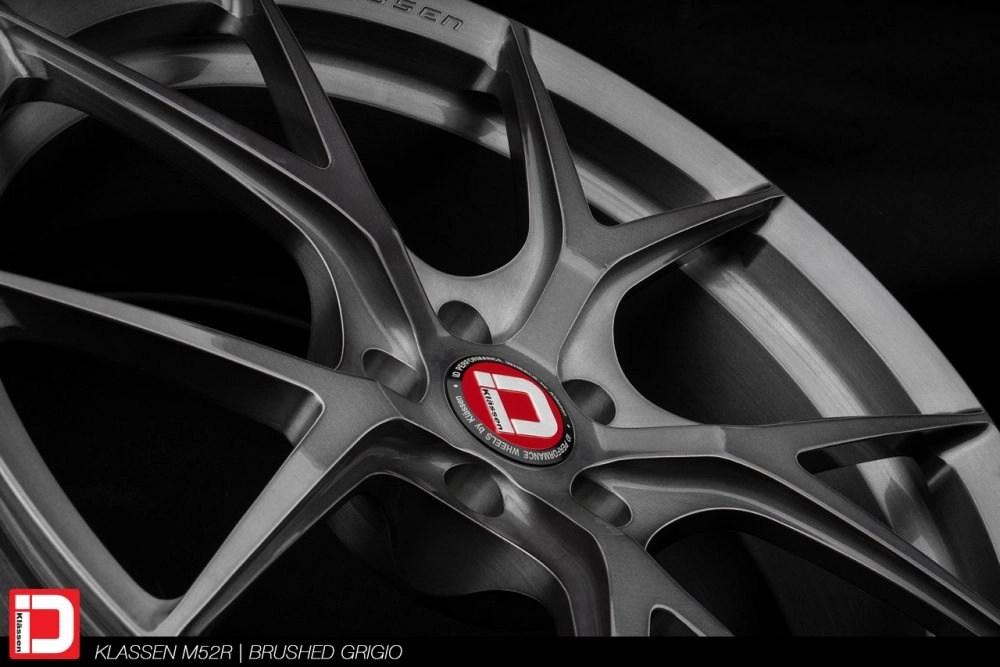 klassenid-wheels-m52r-monoblock-forged-brushed-grigio-15