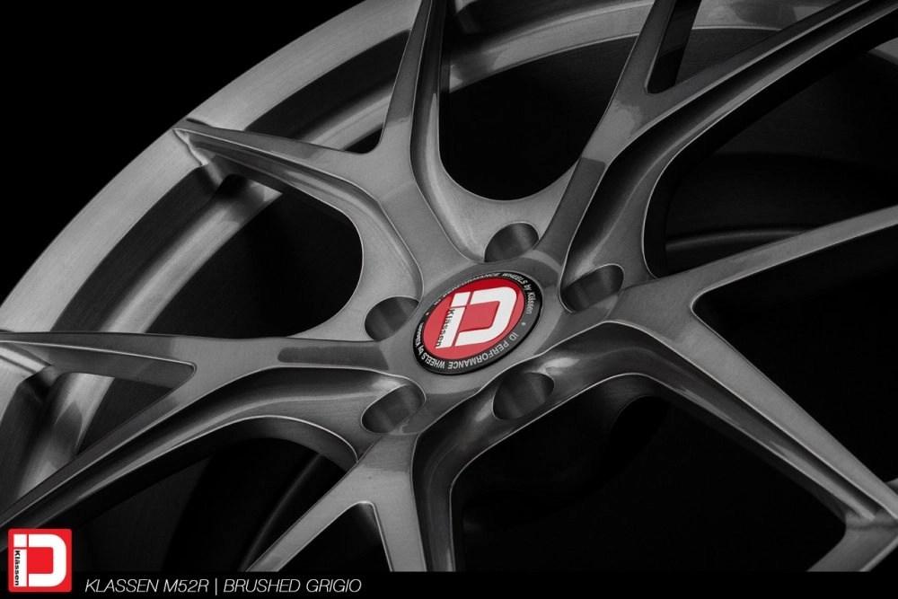 klassenid-wheels-m52r-monoblock-forged-brushed-grigio-5