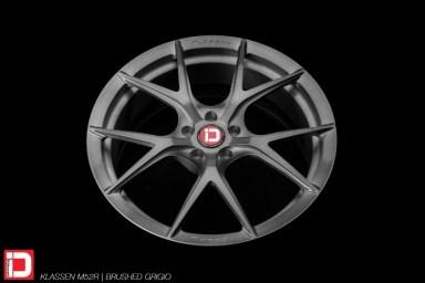 klassenid-wheels-m52r-monoblock-forged-brushed-grigio-8