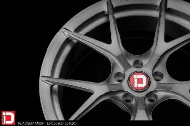 klassenid-wheels-m52r-monoblock-forged-brushed-grigio-9