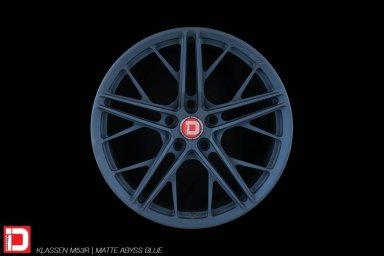klassenid-wheels-m53-r-matte-abyss-blue-1