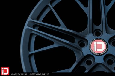 klassenid-wheels-m53-r-matte-abyss-blue-10