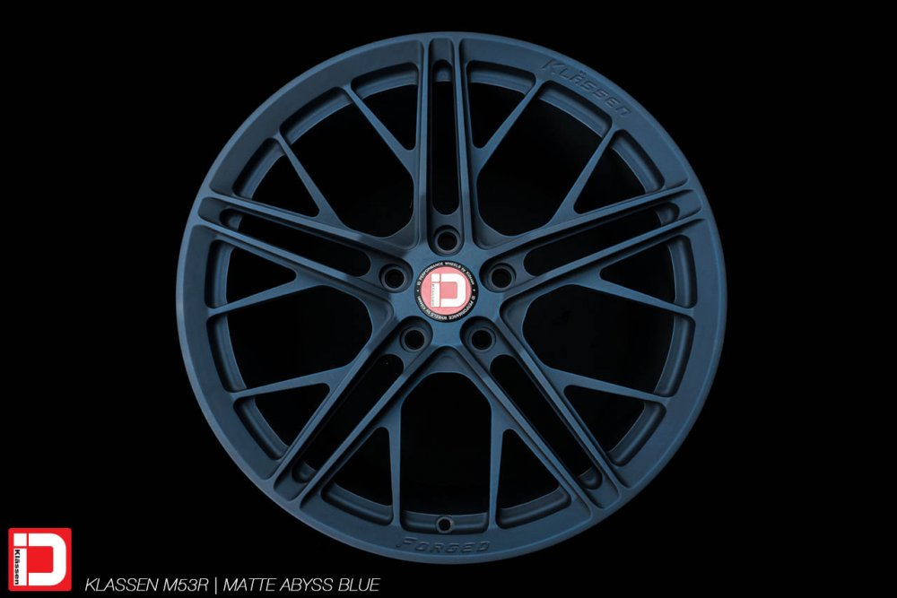 klassenid-wheels-m53-r-matte-abyss-blue-12