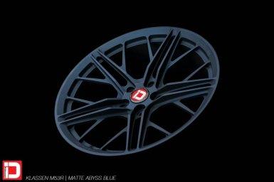 klassenid-wheels-m53-r-matte-abyss-blue-14