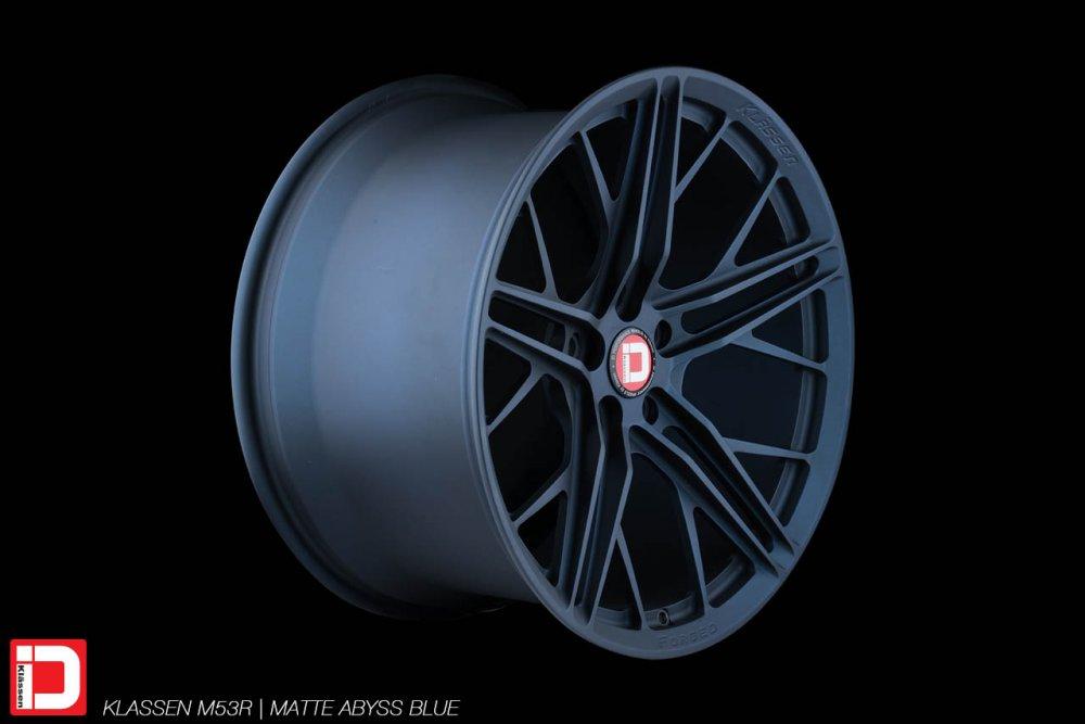 klassenid-wheels-m53-r-matte-abyss-blue-3