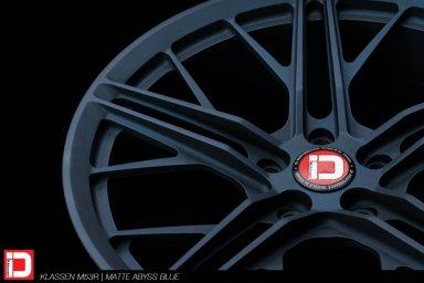 klassenid-wheels-m53-r-matte-abyss-blue-4