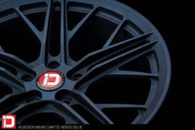 klassenid-wheels-m53-r-matte-abyss-blue-5