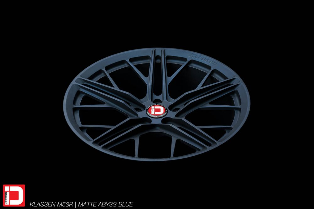 klassenid-wheels-m53-r-matte-abyss-blue-9
