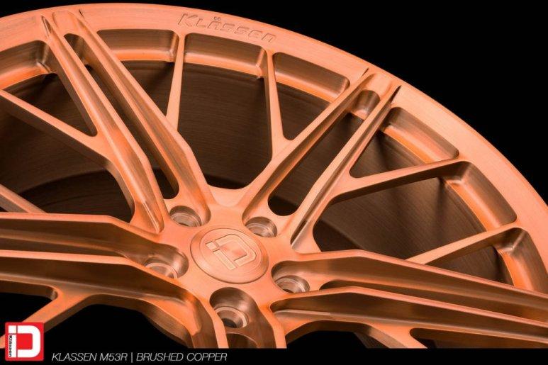 klassenid-wheels-m53-r-matte-brushed-copper-16