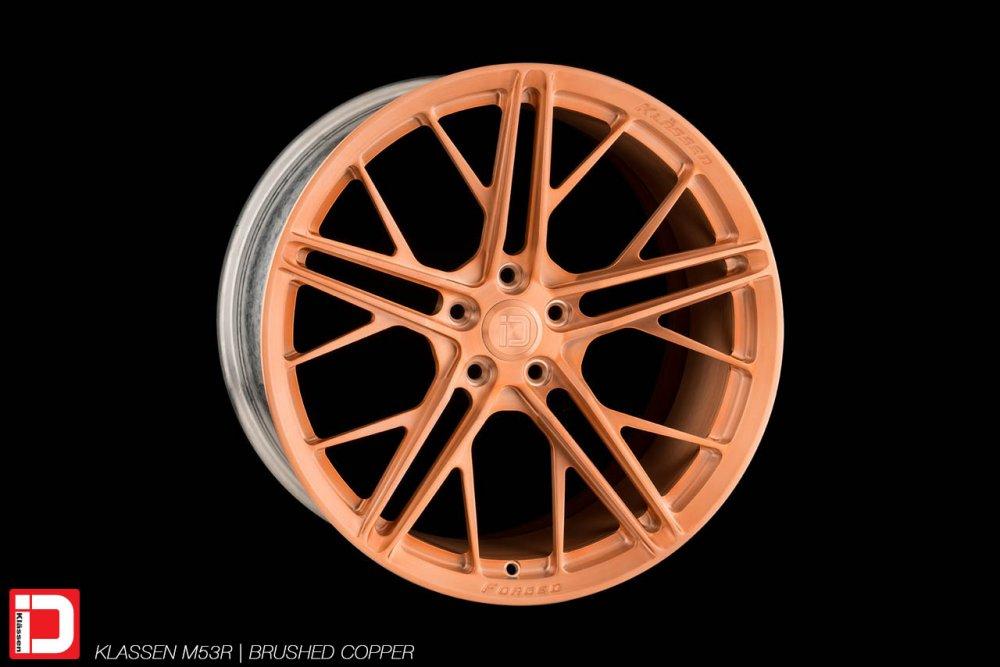 klassenid-wheels-m53-r-matte-brushed-copper-2