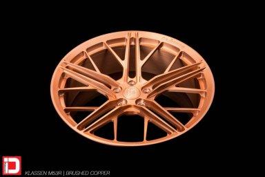 klassenid-wheels-m53-r-matte-brushed-copper-4