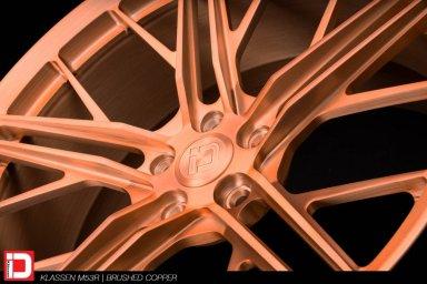 klassenid-wheels-m53-r-matte-brushed-copper-9