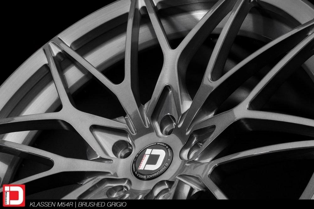 klassenid-wheels-m54r-monoblock-brushed-grigio-10