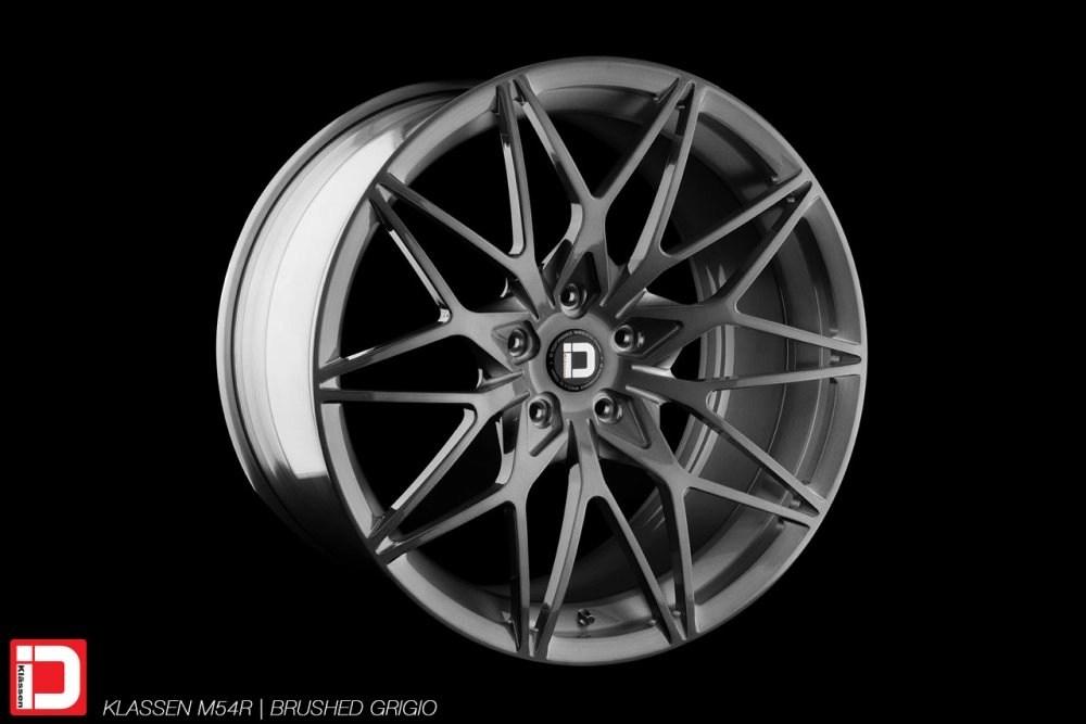 klassenid-wheels-m54r-monoblock-brushed-grigio-13
