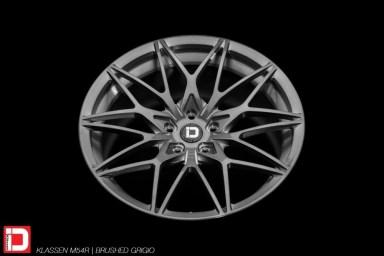 klassenid-wheels-m54r-monoblock-brushed-grigio-2