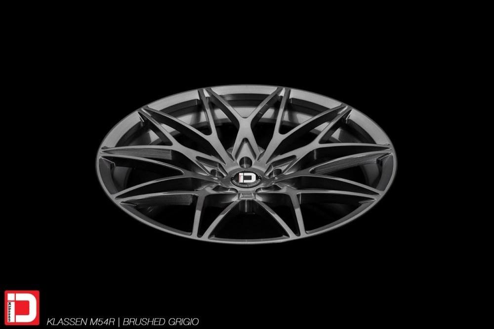 klassenid-wheels-m54r-monoblock-brushed-grigio-3