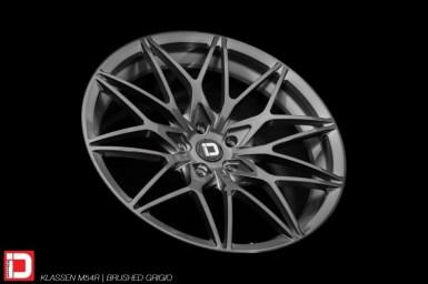 klassenid-wheels-m54r-monoblock-brushed-grigio-4