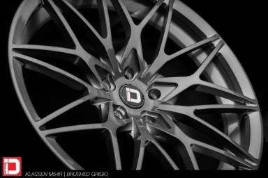 klassenid-wheels-m54r-monoblock-brushed-grigio-5