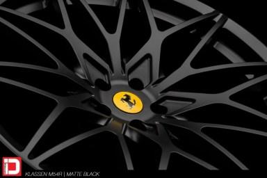 klassenid-wheels-m54r-monoblock-matte-black-8