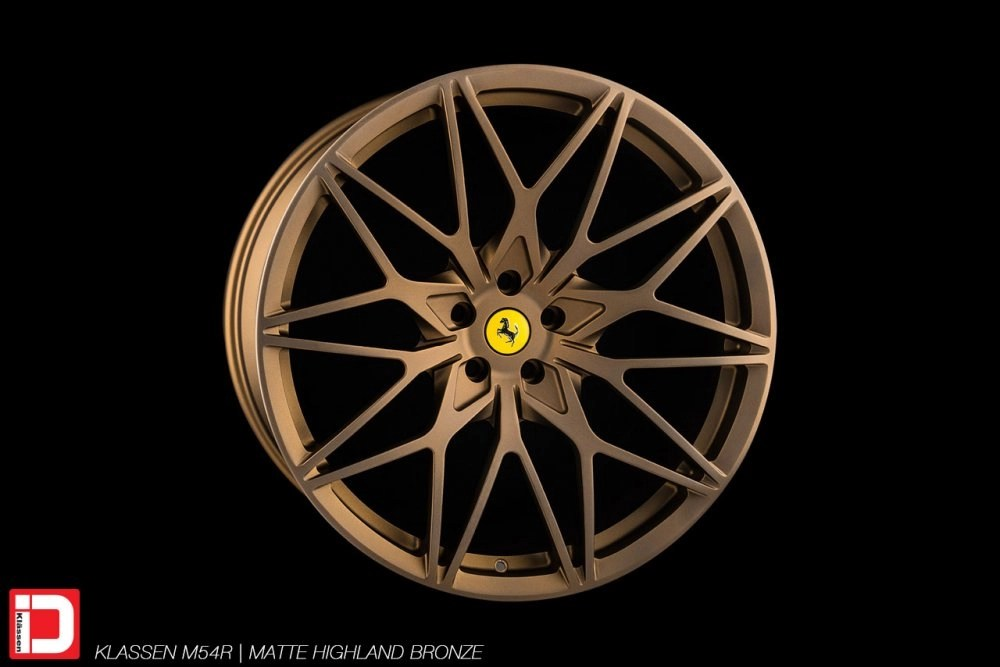 klassenid-wheels-m54r-monoblock-matte-highland-bronze-14