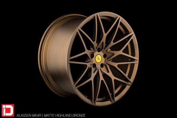 klassenid-wheels-m54r-monoblock-matte-highland-bronze-15