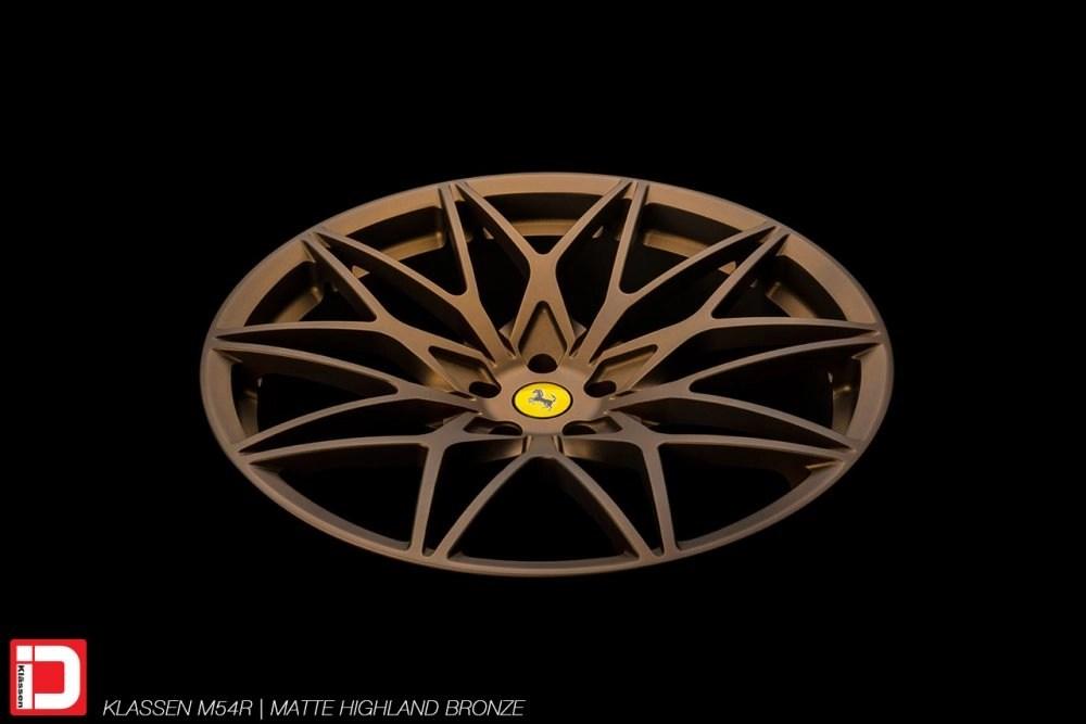 klassenid-wheels-m54r-monoblock-matte-highland-bronze-2