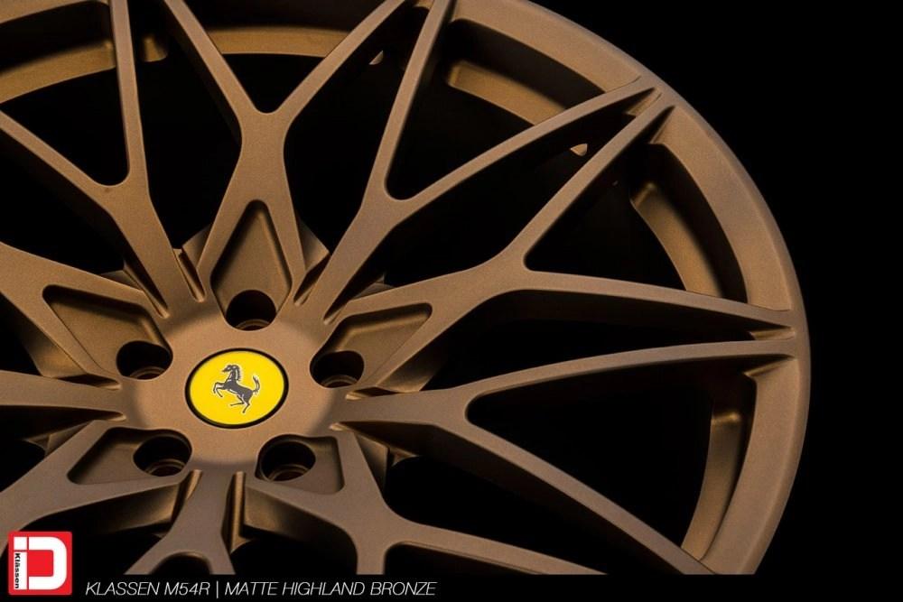 klassenid-wheels-m54r-monoblock-matte-highland-bronze-6