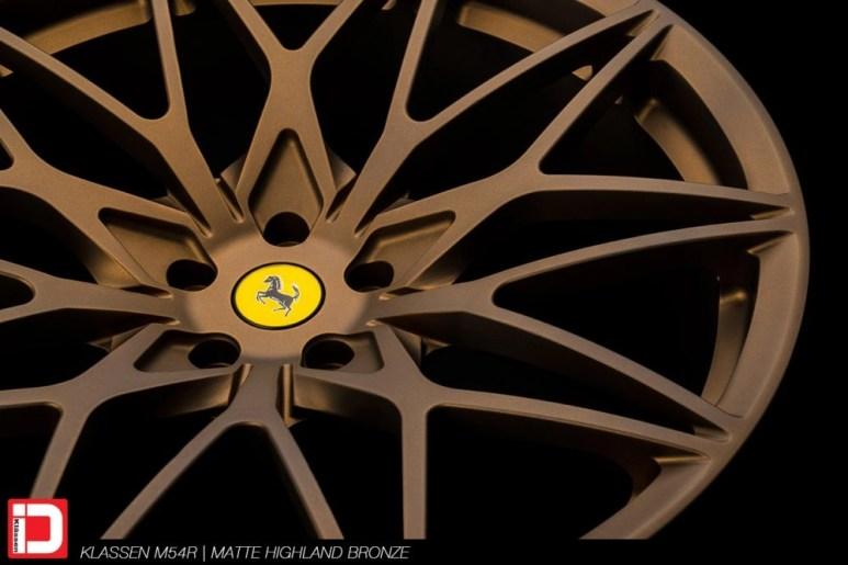 klassenid-wheels-m54r-monoblock-matte-highland-bronze-8