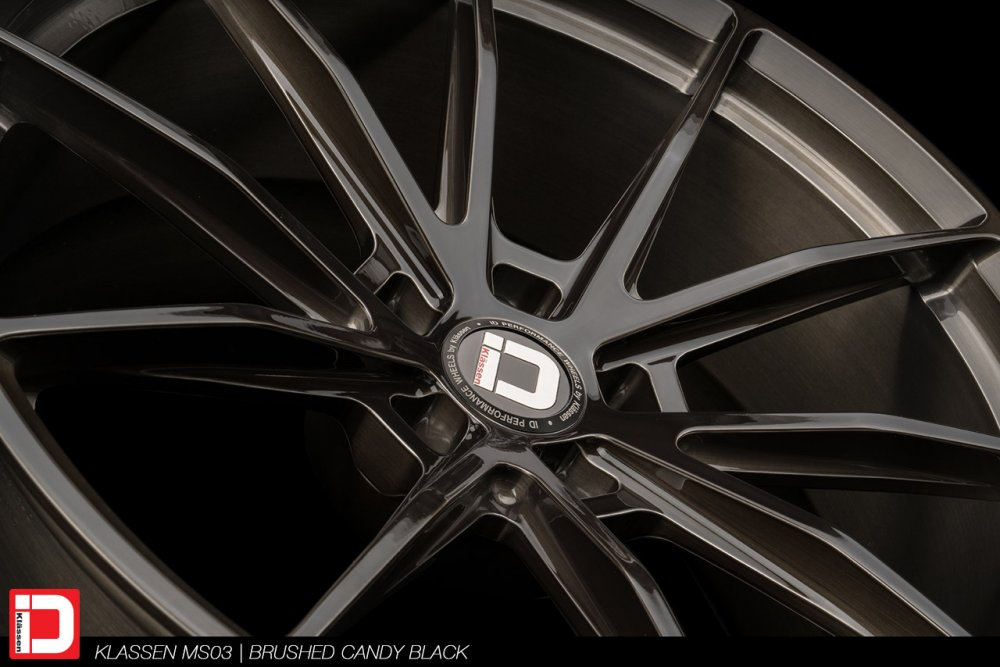 klassenid-wheels-ms03-monoblock-brushed-candy-black-1