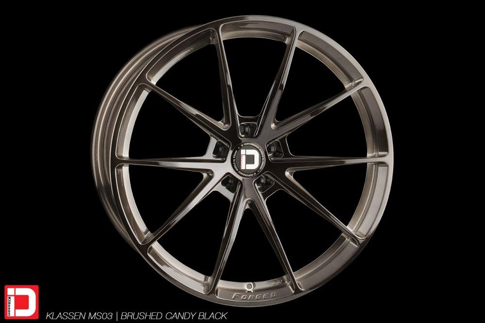 klassenid-wheels-ms03-monoblock-brushed-candy-black-10