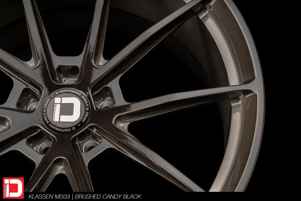 klassenid-wheels-ms03-monoblock-brushed-candy-black-3