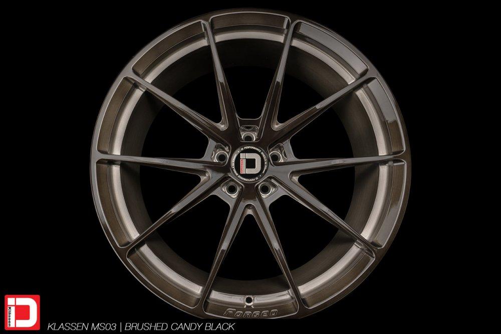 klassenid-wheels-ms03-monoblock-brushed-candy-black-4