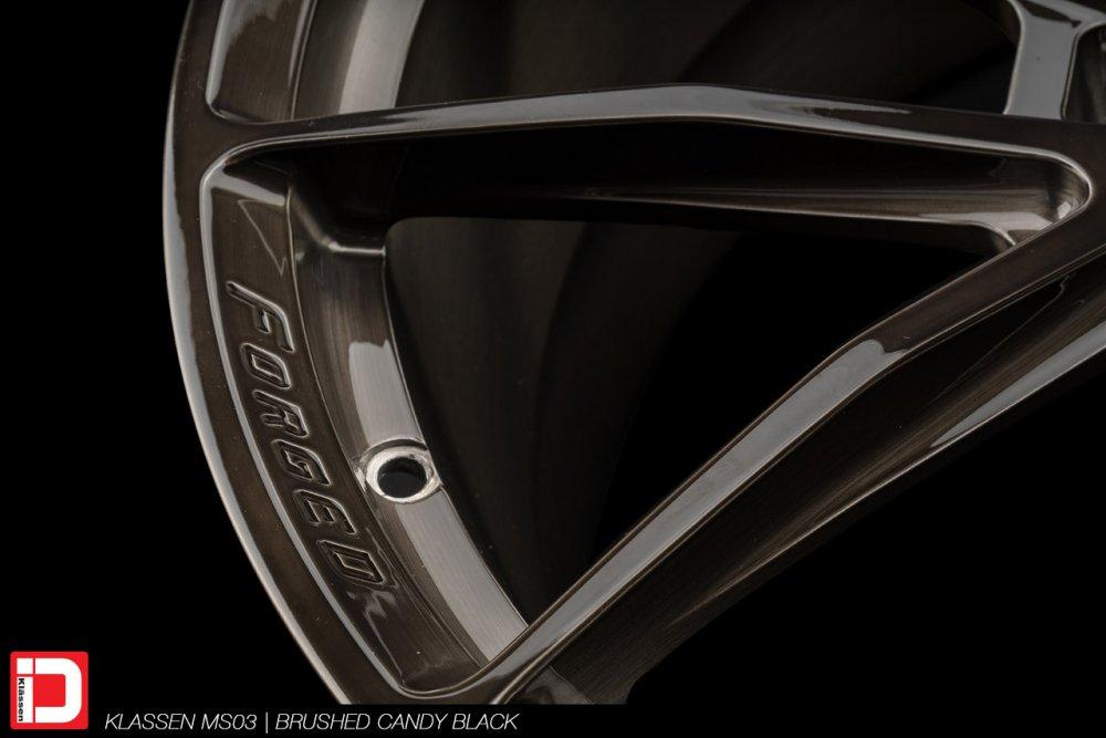 klassenid-wheels-ms03-monoblock-brushed-candy-black-8
