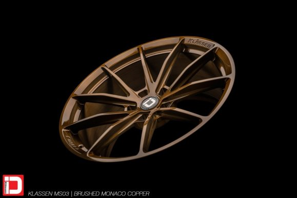 klassenid-wheels-ms03-monoblock-brushed-monaco-copper-10